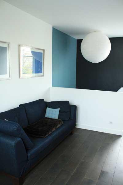 in situ caroline wanecq architecte d 39 int rieur reims. Black Bedroom Furniture Sets. Home Design Ideas